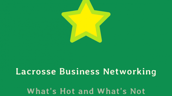 Lacrossebusinessnetworking